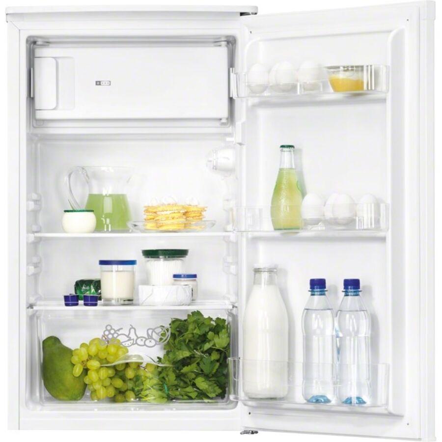 Zanussi ZRG10800WA szabadonálló hűtőszekrény 923421040