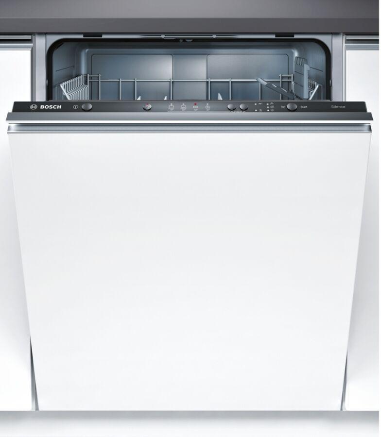 Bosch Serie2 SMV40C10EU beépíthető mosogatógép 4242002835433