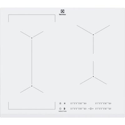 Electrolux EIV63440BW beépíthető indukciós kerámia főzőlap