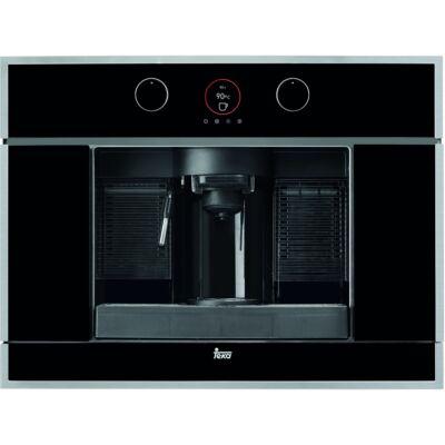 TEKA CLC 835 MC MAESTRO beépíthető multikapszulás kávéfőző
