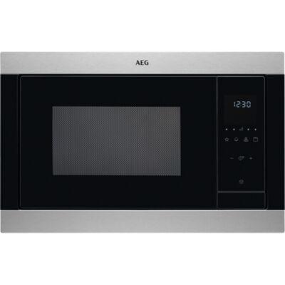 AEG MSB2547D-M beépíthető mikrohullámú sütő
