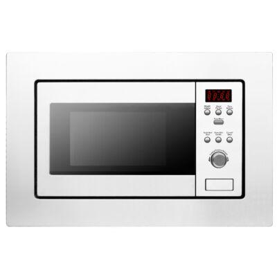 Evido Comfort  45MW beépíthető mikrohullámú sütő
