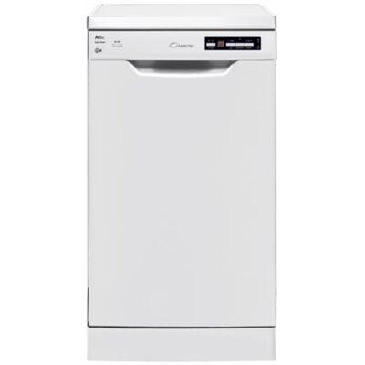 Candy CDP 2D1045W-S szabadonálló mosogatógép