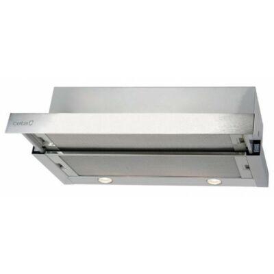 Cata TF-2003/90 LED DURALUM kihúzható páraelszívó