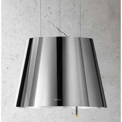 Elica Platinum IX/F/51 függesztett páraelszívó