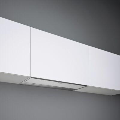 Falmec MOVE GREEN TECH 90 felső szekrénybe építhető páraelszívó inox / fehér