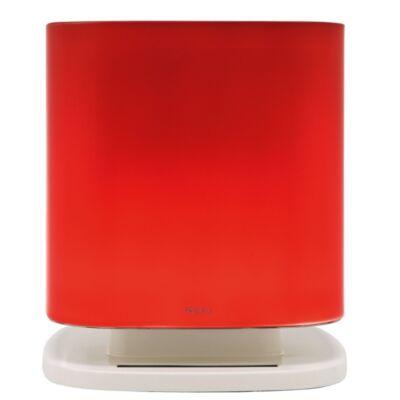 Falmec Bellaria ionizációs légtisztító - piros