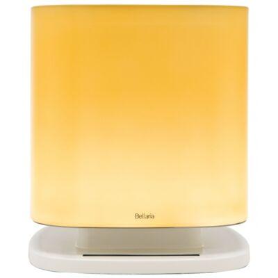 Falmec Bellaria ionizációs légtisztító - sárga