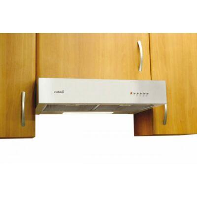 Cata S-BOX 600 beépíthető páraelszívó