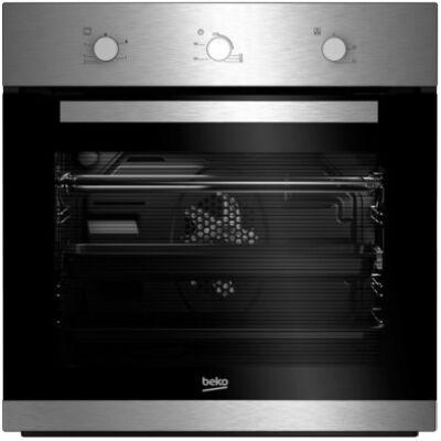 Beko BIE-22100X beépíthető sütő