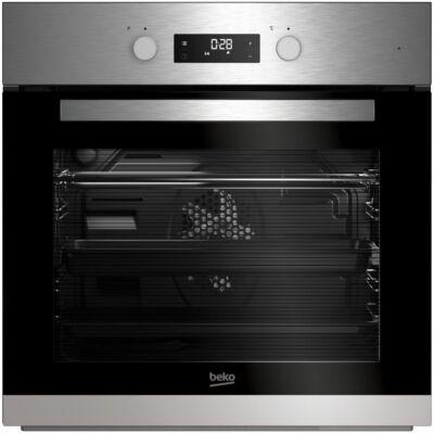 Beko BIM-22301X beépíthető sütő