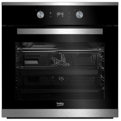 Beko BIM-25301X beépíthető sütő