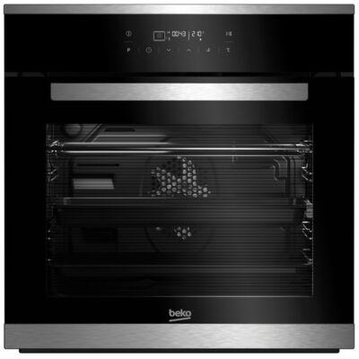 Beko BIM-25400XPS beépíthető sütő