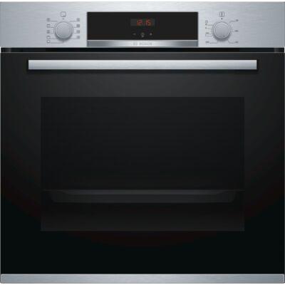 Bosch Serie4 HBA554YS0 beépíthető sütő
