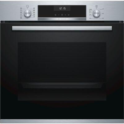 Bosch Serie6 HBA5577S0 beépíthető sütő
