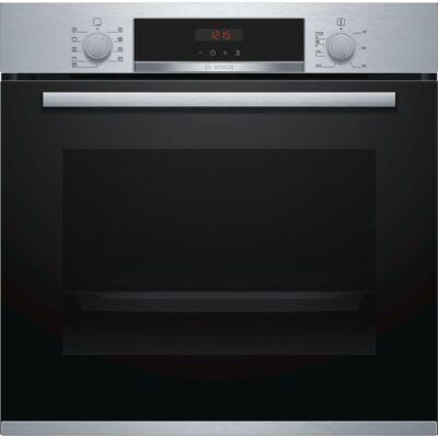 Bosch Serie4 HBA573ES0 beépíthető sütő