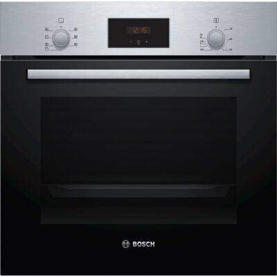Bosch Serie2 HBF133BR0 beépíthető multifunkciós sütő