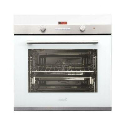 CATA CDP 780 WH beépíthető sütő