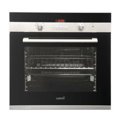 CATA CDP 780 beépíthető sütő