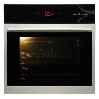 CATA HGR 20 P Can Roca beépíthető sütő