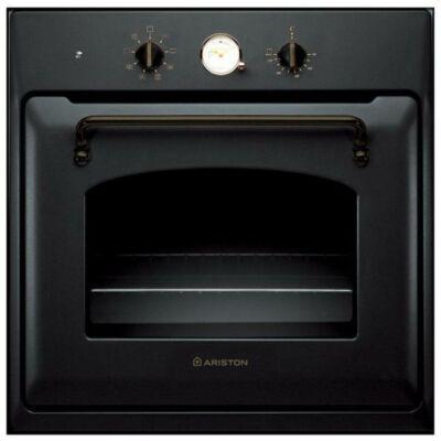 Hotpoint-Ariston FT 95V C.1 (AN) /HA rusztikus beépíthető sütő