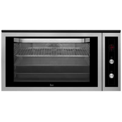 TEKA HL 940 beépíthető sütő