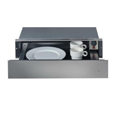 Whirlpool WD 142/IX melegentartó - edénytartó fiók