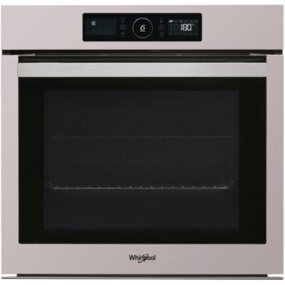 Whirlpool AKZ9 6230 S beépíthető multifunkciós sütő
