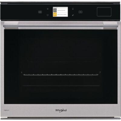 Whirlpool W9 OS2 4S1 P beépíthető multifunkciós pirolitikus gőz sütő