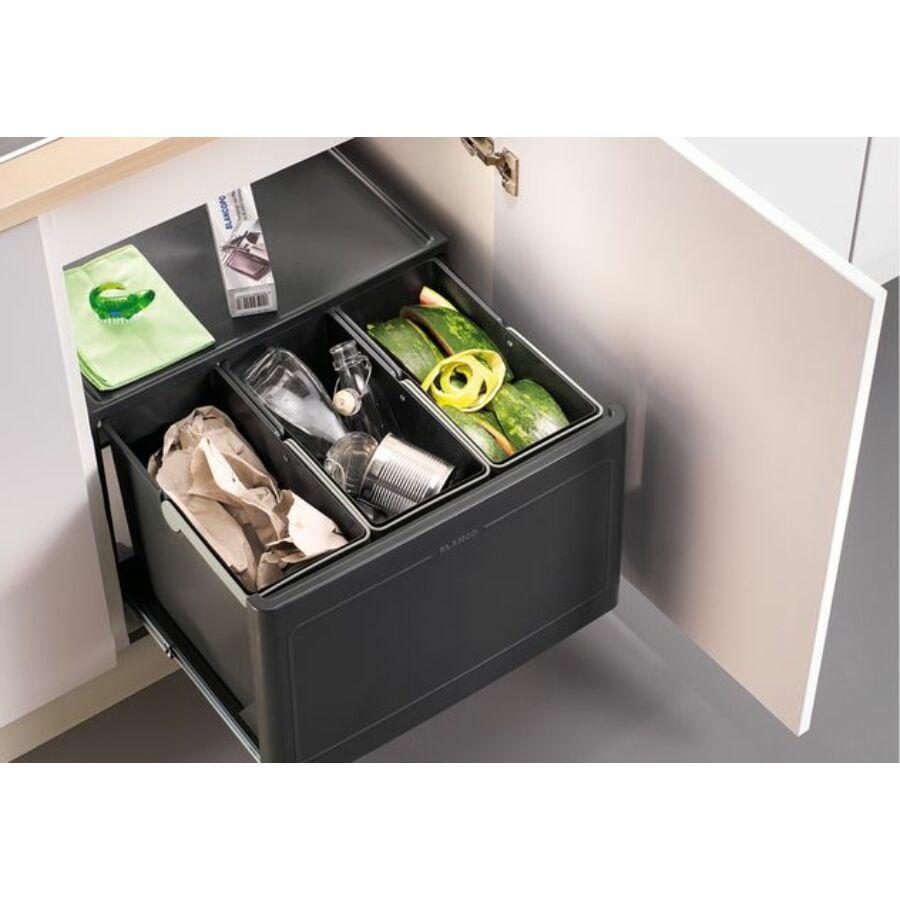 blanco select botton pro 60 3 manual hullad kgy jt szelekt v hullad kgy jt k. Black Bedroom Furniture Sets. Home Design Ideas