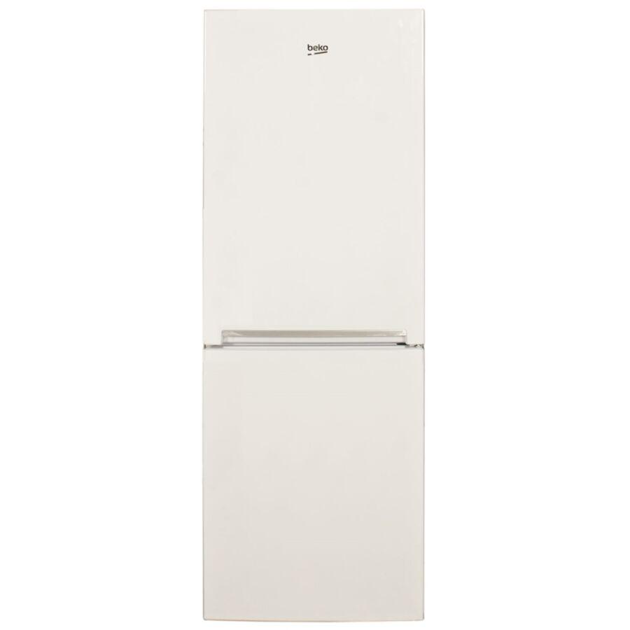 Beko kombinált hűtő