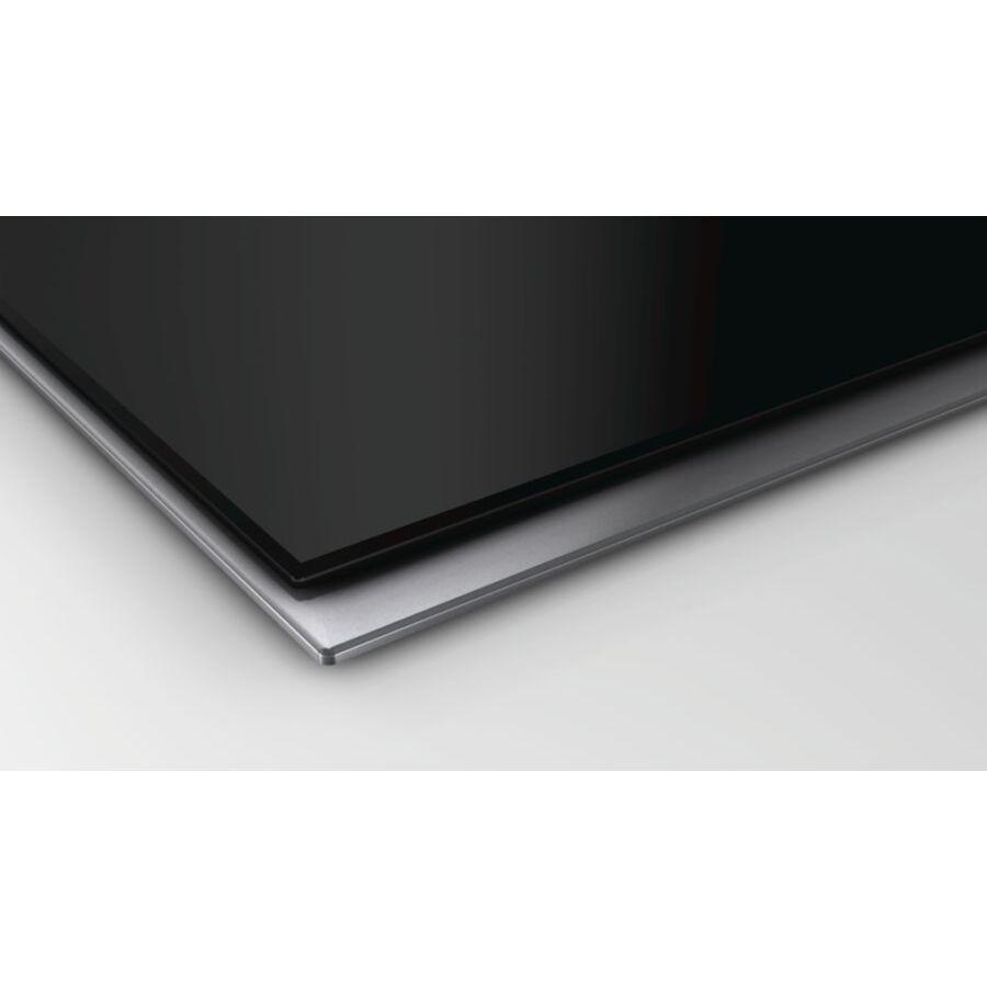 neff t59tt60n0 be p thet indukci s ker mia f z lap. Black Bedroom Furniture Sets. Home Design Ideas